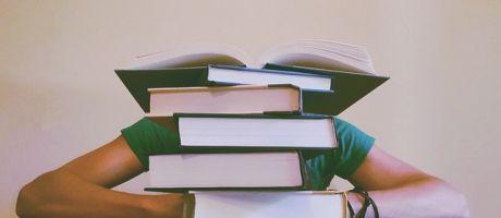 Σχολικά Βιβλία Λυκείου